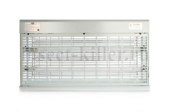 Ловушка для насекомых WELL WE-200-220 (s 120 м2)