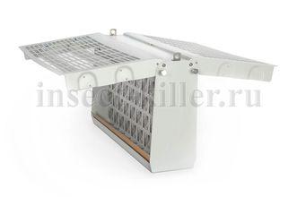 Ловушка для насекомых WELL WE-813-SB60 (s 180 м2) с 2 клеевыми листами
