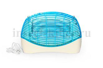 Ловушка для насекомых WELL WE-95208 (s 50 м2)