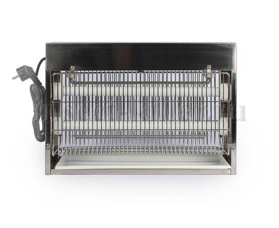 Ловушка для насекомых WELL WE-150-2SW (s 80 м2) влагозащищенная