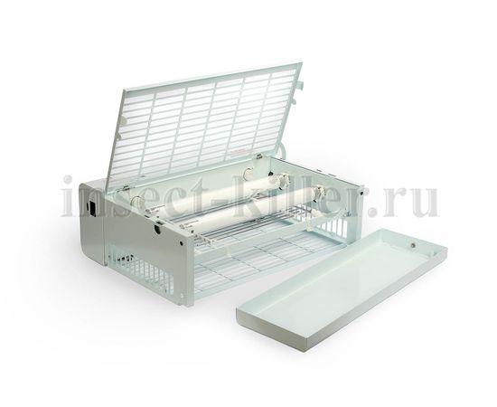 Ловушка для насекомых WELL WE-100-210 (s 60 м2)